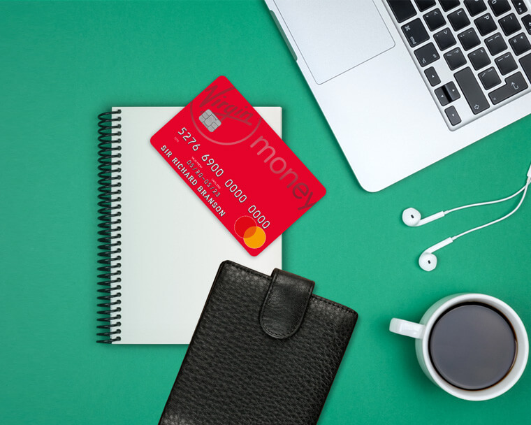 credit cards for 18 year olds with no credit history uk лучшие займы круглосуточно