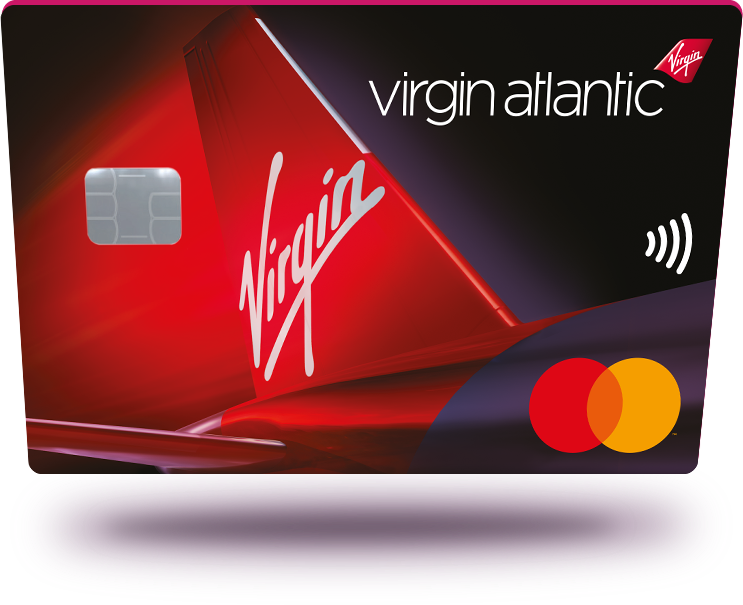 Virgin atlantic credit cards credit cards virgin money 5850 reheart Choice Image