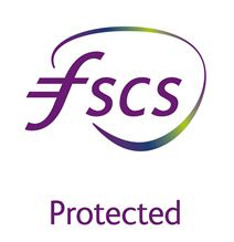 FSCS: Financial Services Componsation Scheme