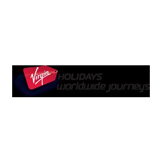 Virgin deals holidays