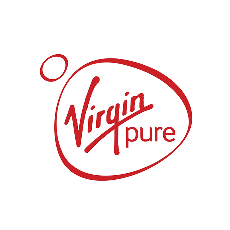 Virgin Offers And Benefits Virgin Money Travel Money Virgin Money Uk