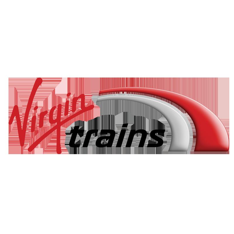Virgin Money Uk 121
