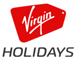 Virgin Holidays - 5% off