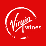 Virgin Wines - &pound;50 off when<br />you spend &pound;97.88