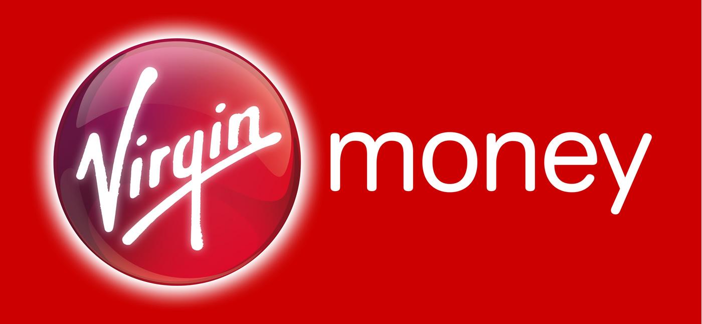 Virgin Money Picture Gallery Virgin Money Media Centre