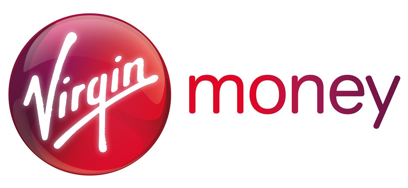 Virgin Money Uk 81