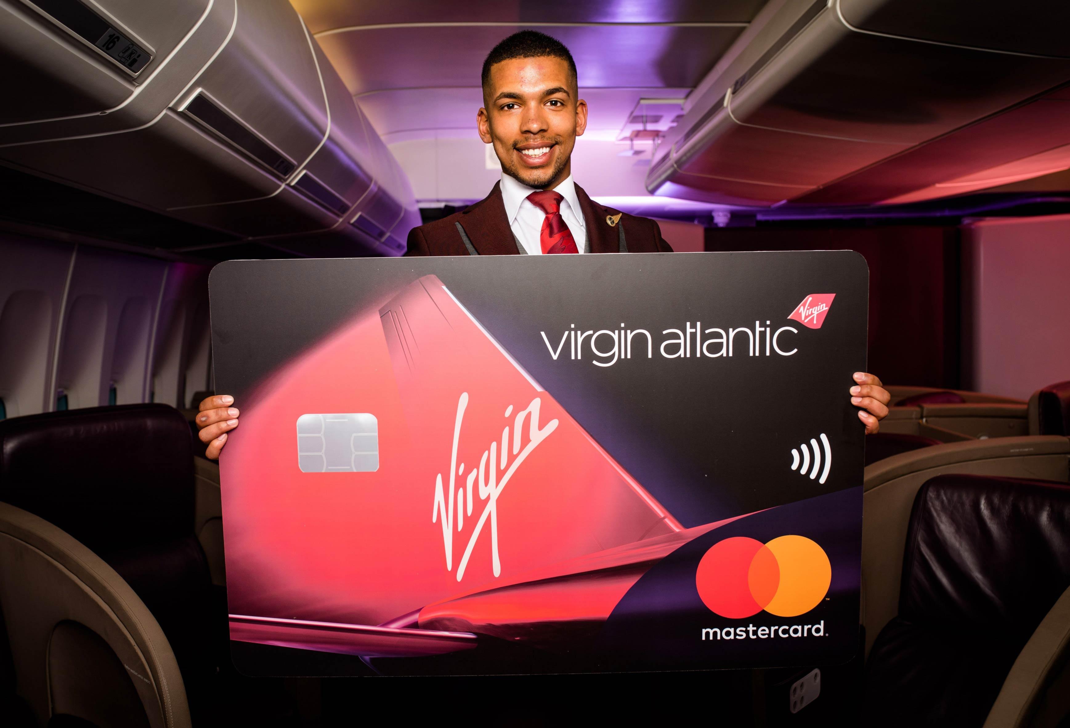 Virgin Money Picture Gallery | Virgin Money Media Centre