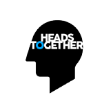 Heads Together - Link opens in a new window