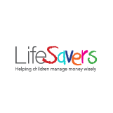 Life Savers - Link opens in a new window