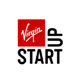 Virgin Startup - Link opens in a new window