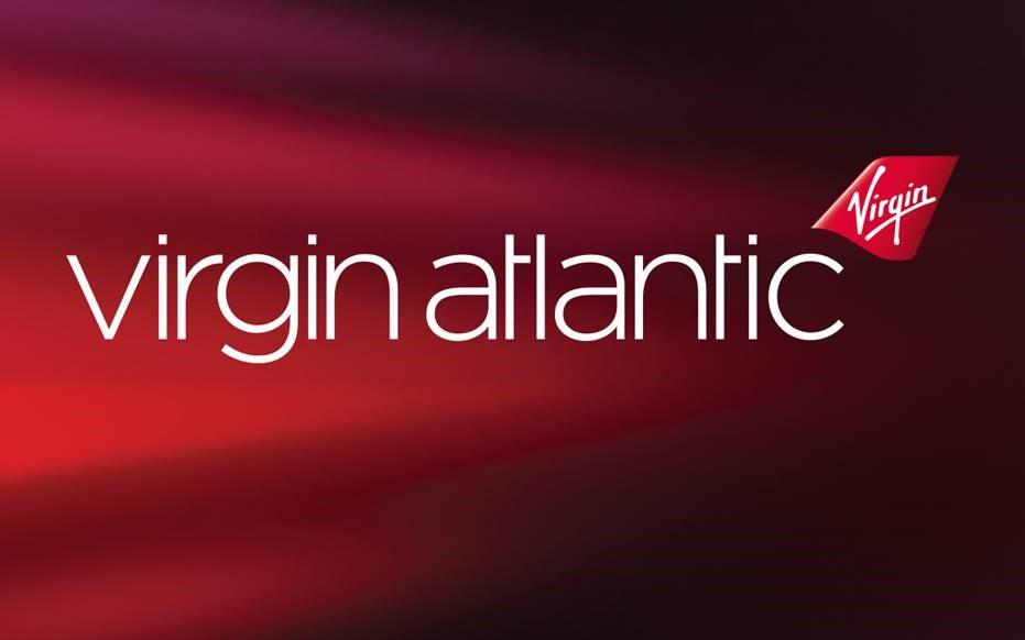 Virgin Atlantic 1 Year Flying Club Savings Account | Bonds | Savings