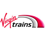 Virgin Trains - 10% off<br />selected Advance fares